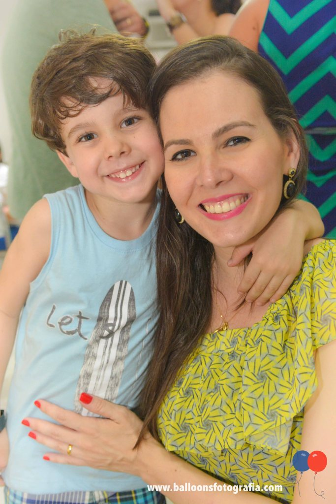 pedrorenato-5anos-select-26