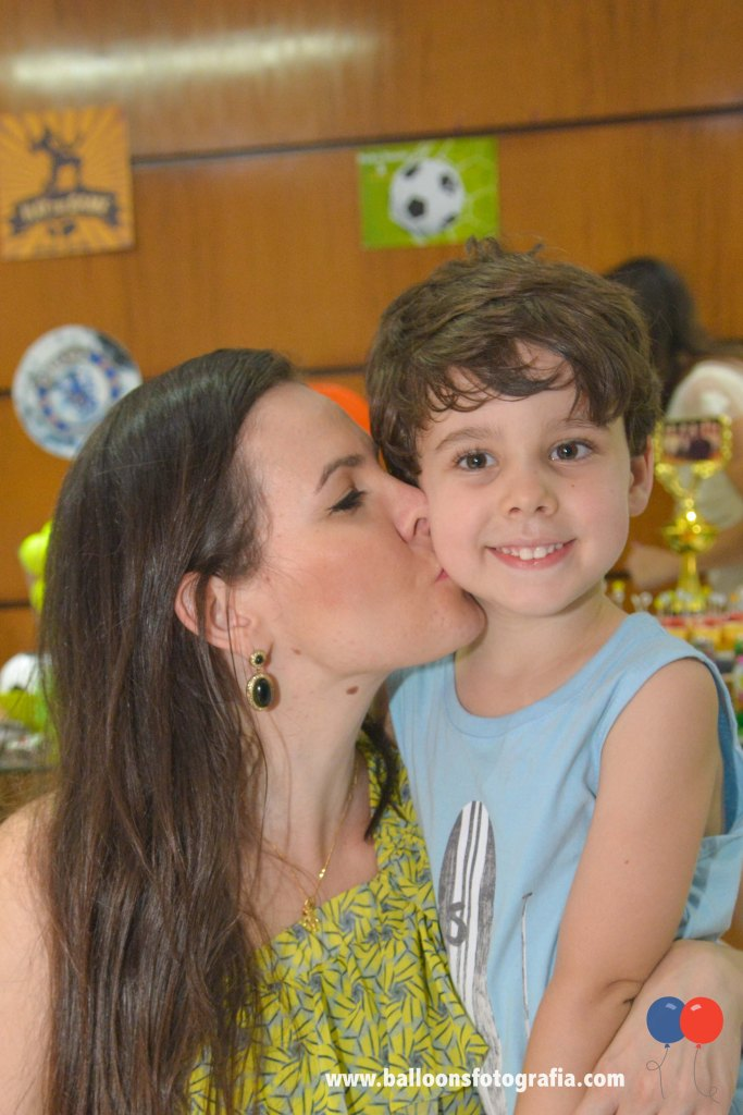 pedrorenato-5anos-select-28