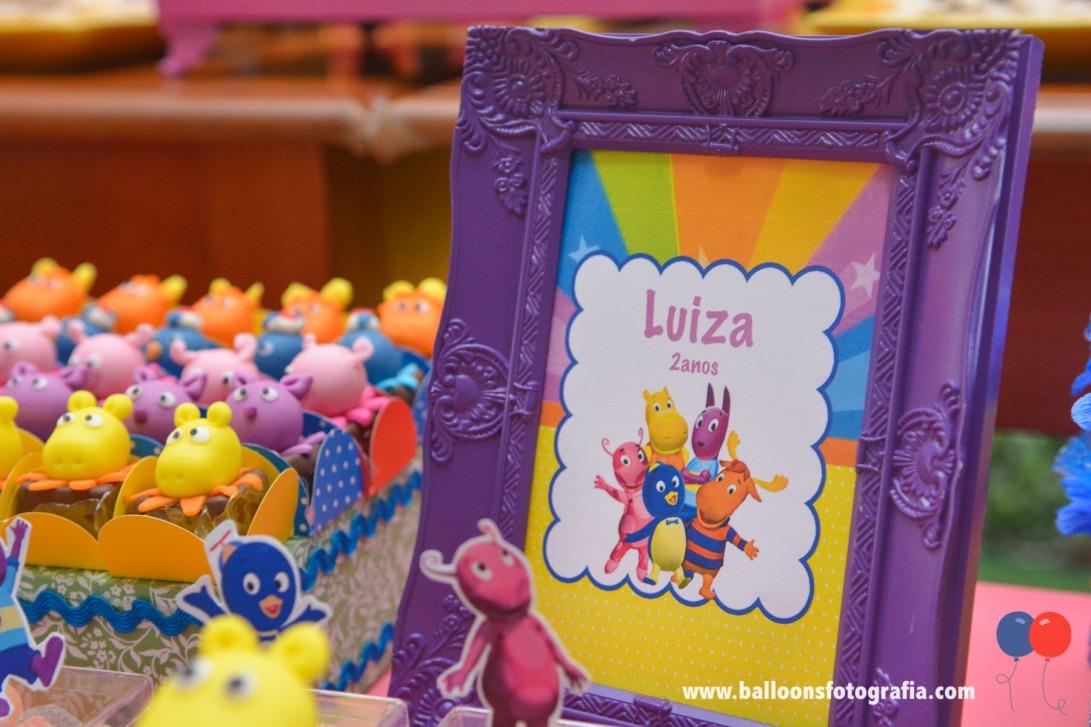 luiza2anos-previa-3