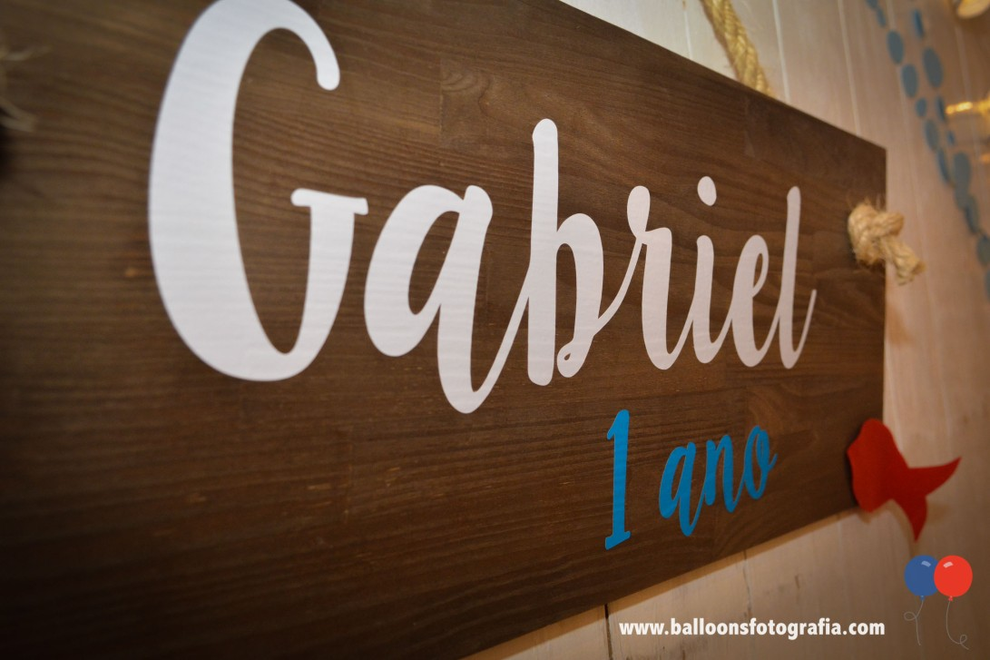 gabriel1ano-select-101