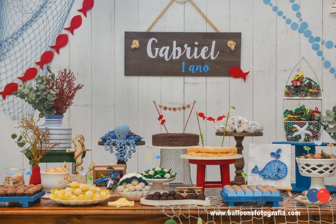 gabriel1ano-select-3