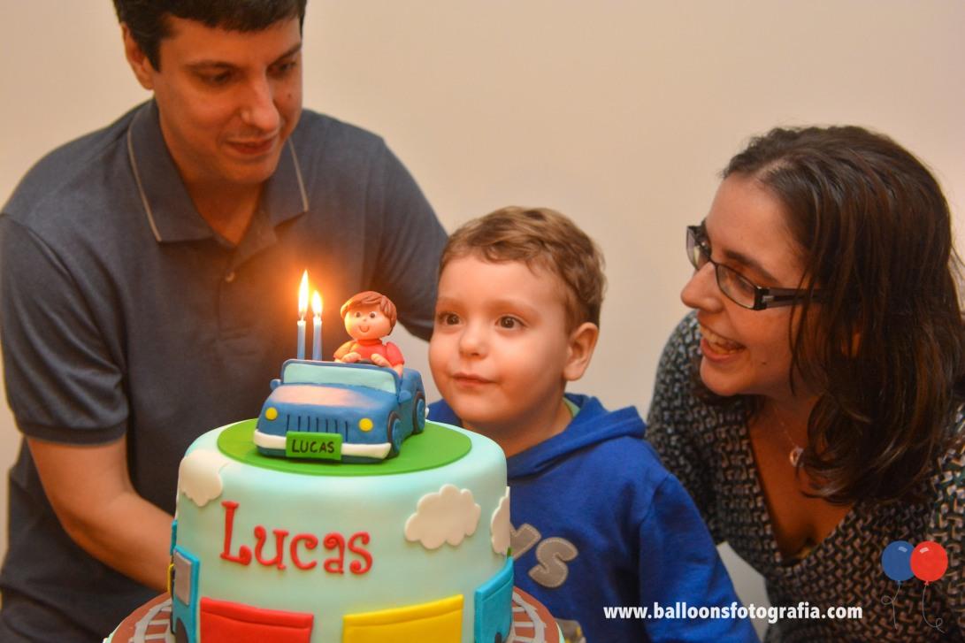 lucas3anos-select-118