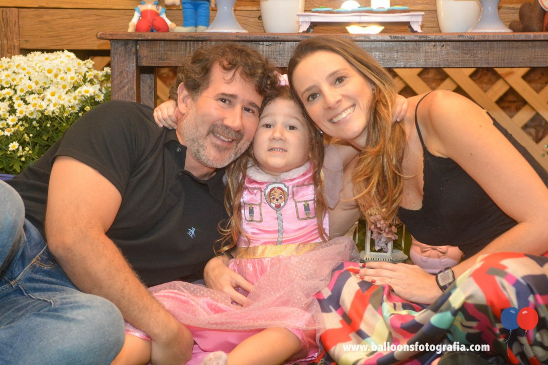 julia4anos-select-21