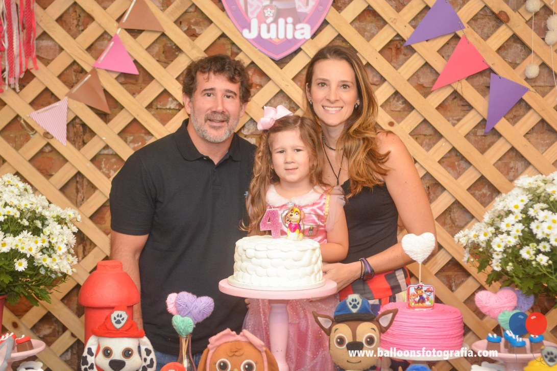 julia4anos-select-25