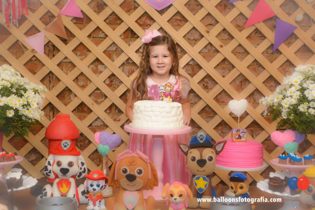 julia4anos-select-28