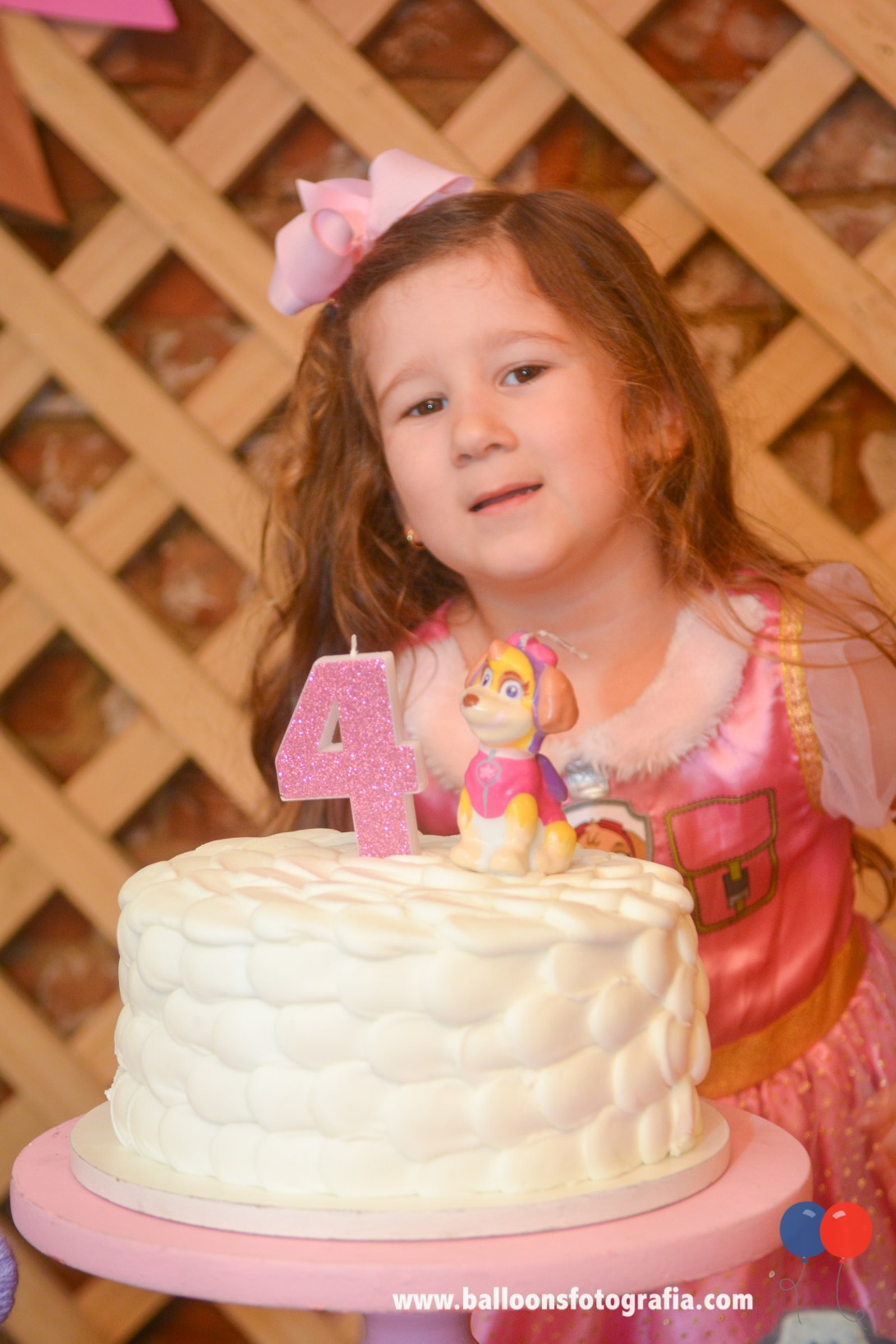 julia4anos-select-29
