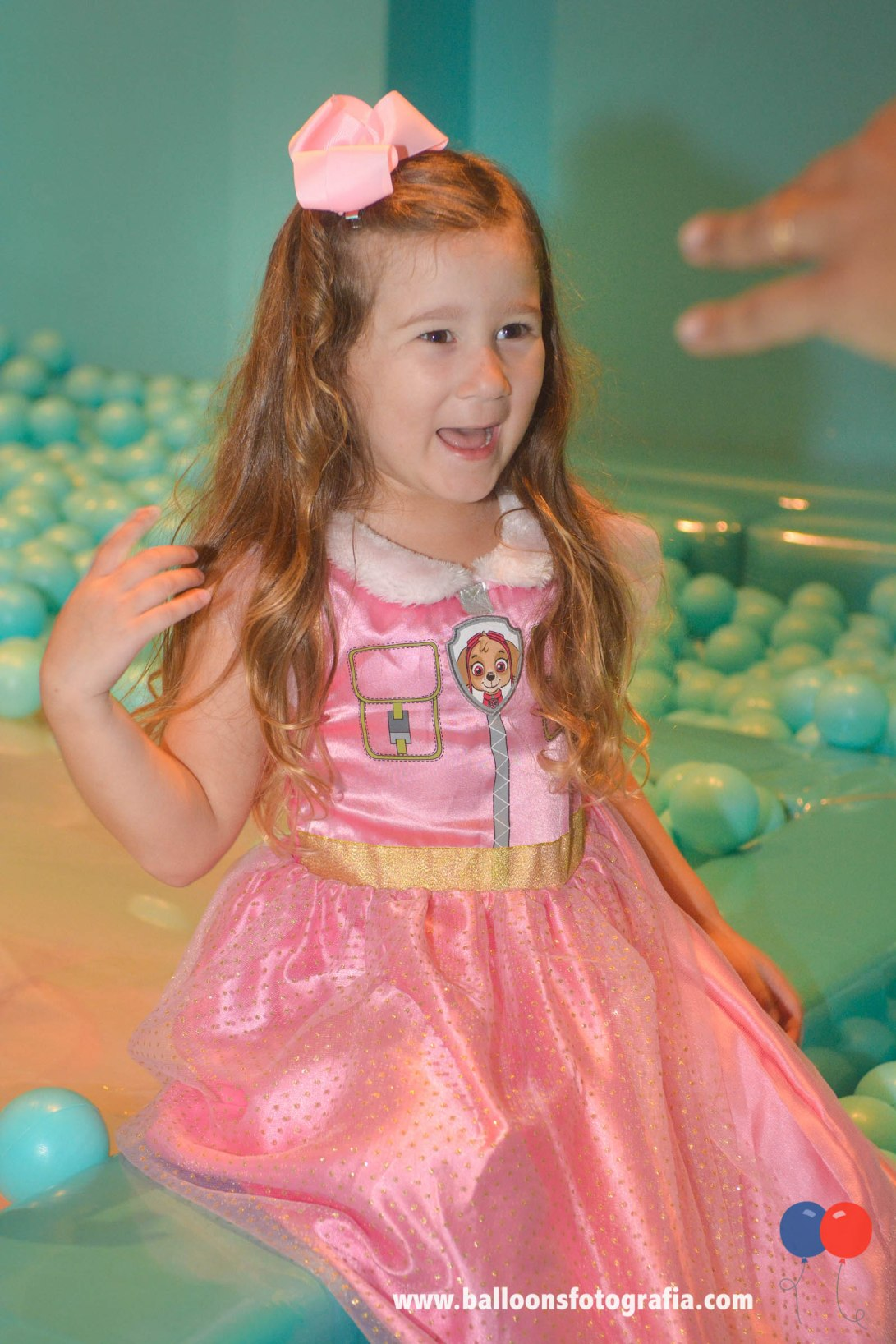 julia4anos-select-7