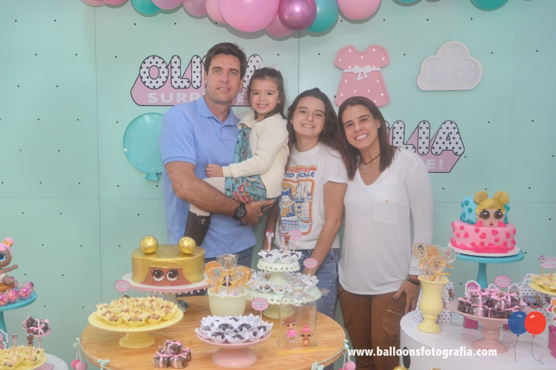 julia-olivia-6anos-preview-4