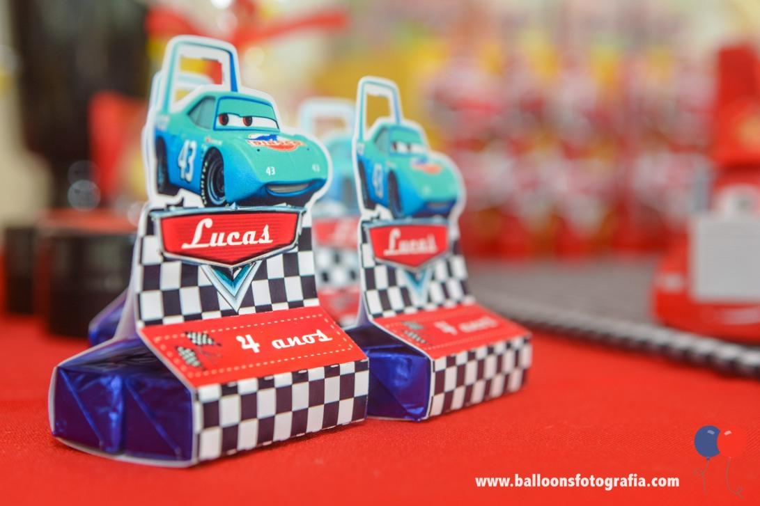 lucas4anos-select-5